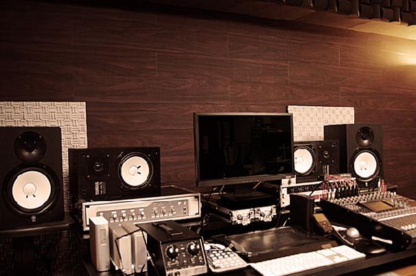 CIMS Studio
